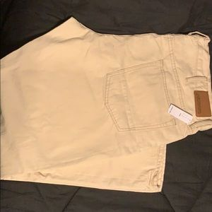 Old Navy men's jeans size 42x30
